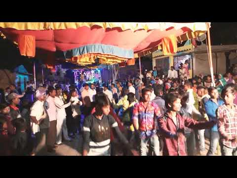 Kya Karte The Sajna Tum Humse Dur Maratha Band Party  Burzad Dulhe  8806089403 9665433304