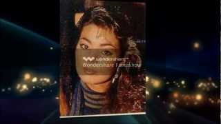 bassdump - Sandra - Loreen -Bass Dump Remix-.mp3
