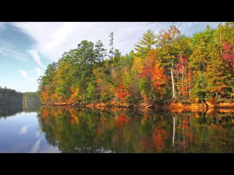 Reasons To Relocate To Burke County, North Carolina