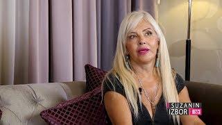 Suzanin Izbor S05E201 – Jasmina Ana