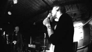 Watch Vices Live In 3d Teethmarks video