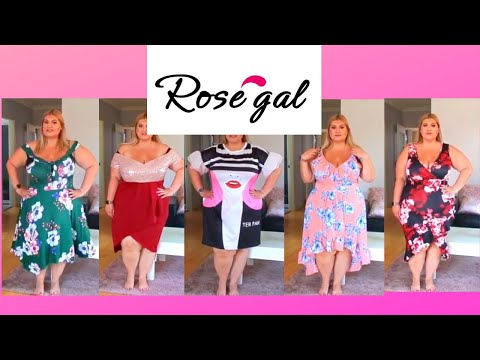 rosegal-haul-&-try-on---plus-size