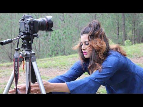 Latest new Garhwali song 2018  Meena Rana & Pradeep Rawat