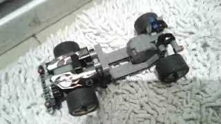 Лего машина крутая из лего техник
