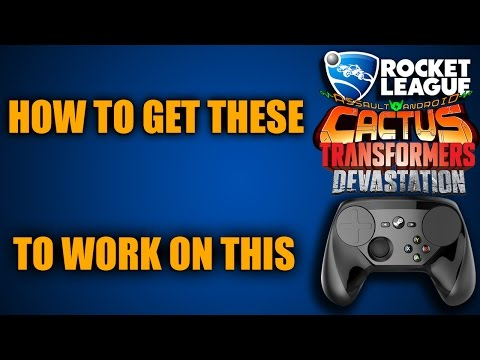 how to connect ps3 controller to steam windows 10