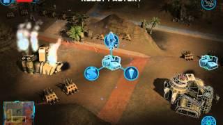 Z:Steel Soldiers HD Steam Edition