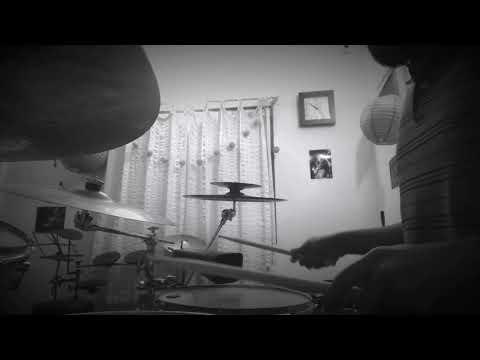 Jost Nickel Go-Go Groove | Drum Journaling
