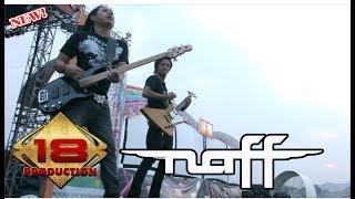 Naff - Akhirnya Ku Menemukanmu (Live Konser Batam 2007)