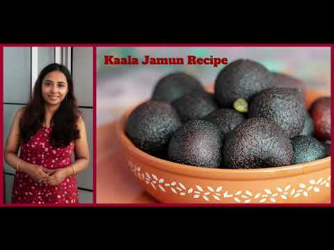 kaala-jamun-/-kala-jamun-/-kalojaam-recipe-/-step-by-step-video-of-kala-jamun