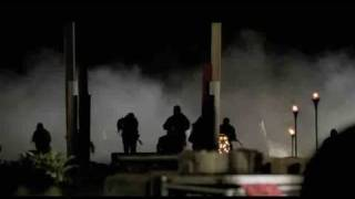 The Marine 2 Trailer Premiere