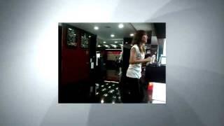2010/12/24 TD Bhangra-Karle Baby Dance Wance