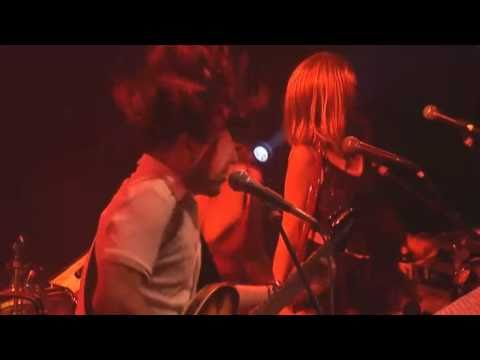 Download Life During Wartime - Motet Plays Talking Heads (10/30/08.B)
