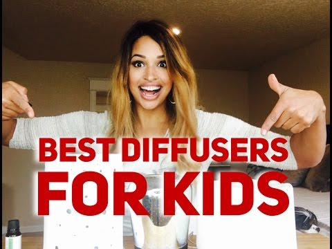 best-essential-oil-diffusers-for-kids-rooms-(nursery)