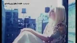DEBORAH BLANDO-A MAÇÃ-VIDEO ORIGINAL-ANO 1991 ( HQ ) WIDESCREEN