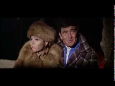 SMK & On Her Majesty's Secret Service (part 2)