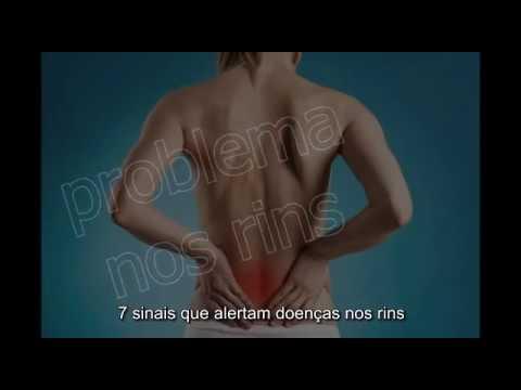 Laura Muller Tira Duvidas Sobre Ejaculação Precoce de YouTube · Duração:  3 minutos 1 segundos
