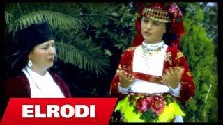 Mirdita Dedgjonaj - Mos harroni gjuhen e nenes