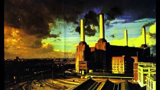 "Pink Floyd - "" Dogs """