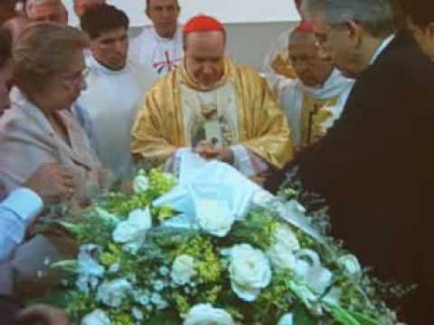 Esorcismo papa leone xiii latino dating 8