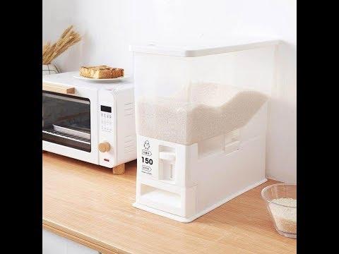 rice-dispenser-storage