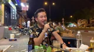 Chàng trai bị người yêu bỏ vì quá nghèo│Nghèo - Hoàng Nghĩa