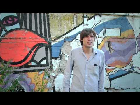 John Maus Interview by Smetnjak - I know that I don