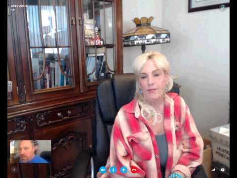 20 questions with Erin Brockovich
