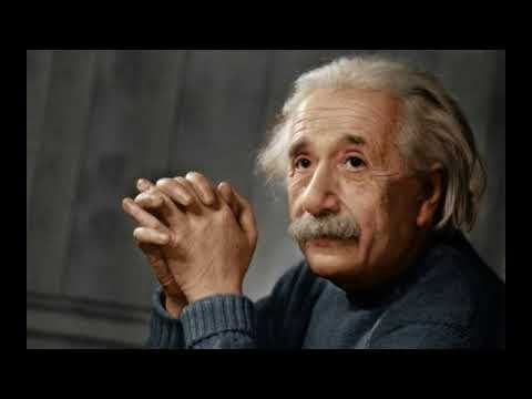 E=mc2 Einstein  His Life & Universe Part 4 Vol 1