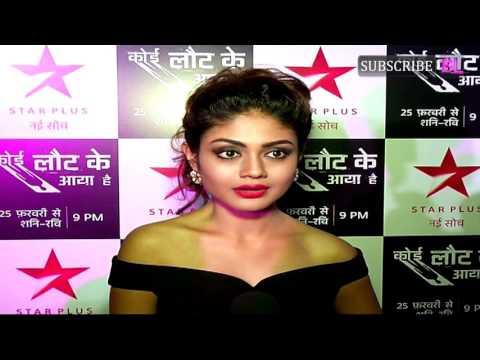 surbhi jyoti dating varun