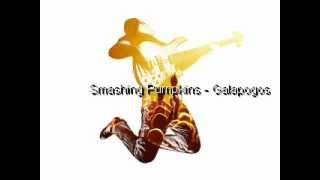Smashing Pumpkins   Galapogos   20130108