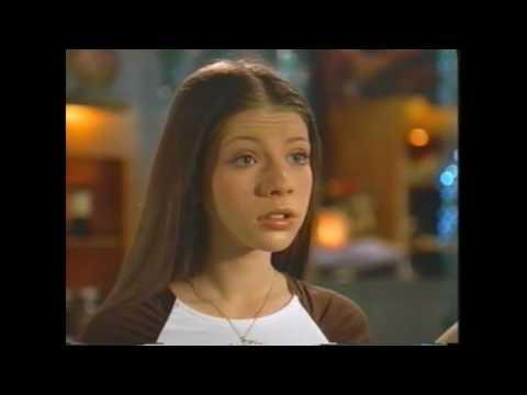 Buffy Bloopers- Alyson Hannigan, Amber Benson, Michelle Trachtenburg