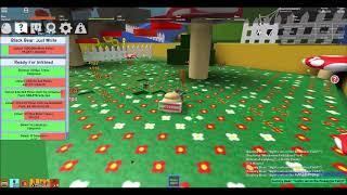 supertyrusland23 playing roblox 197