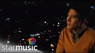 PIOLO PASCUAL - Babe (Official Music Video)