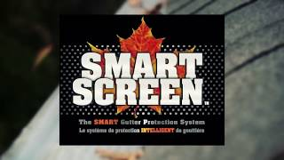 Smart Screen Install Video