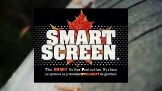 Smart Screen Install Video