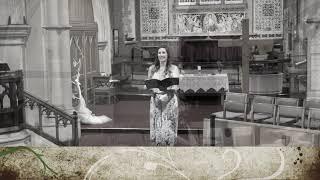 Samantha Hay Wedding Showreel