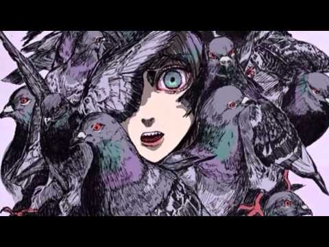 Nightcore - Don't threaten me with a good time