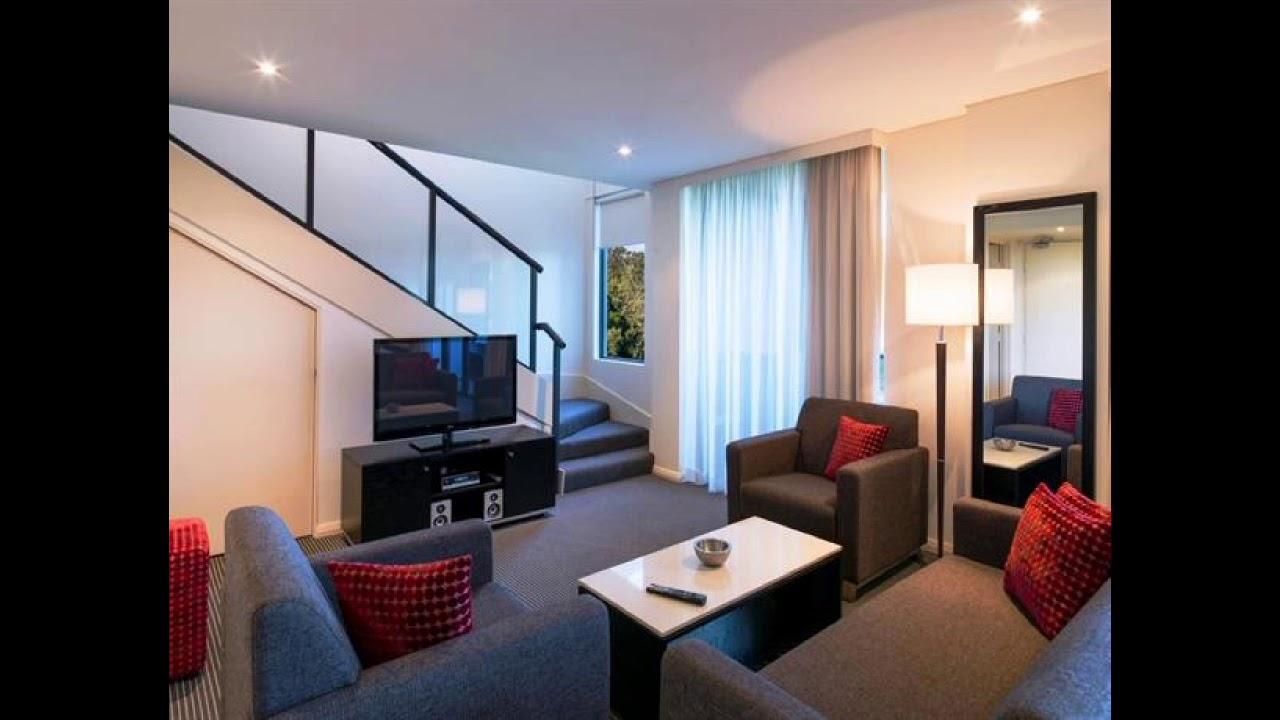 Hotel Meriton Suites George Street Parramatta Hotel Sydney Cbd