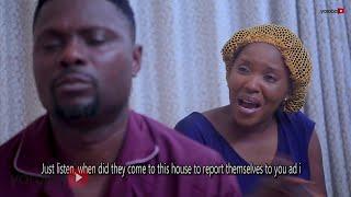 Morire Latest Yoruba Movie 2021 Drama Starring Biola Adebayo   Kunle Afod   Allwell Ademola