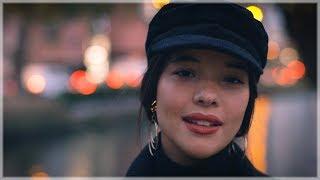 Zina - Babylone (PIANO COVER/REPRISE par OUIDAD إعادة غناء اغنية  زينة من الفنان بابيلون)