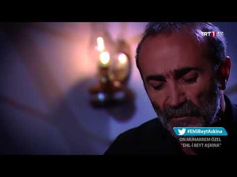 Benim Pirim Şahı Merdan Ali'dir -   Cengiz Özkan
