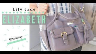 Download Video Lily Jade Elizabeth Review & Giveaway! MP3 3GP MP4