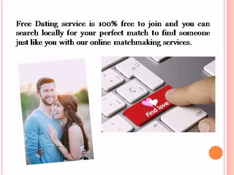 100 free dating services