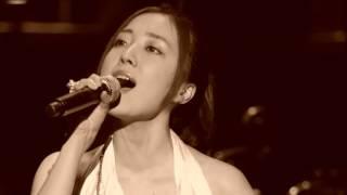 Video Spirited Away 2001 Ost   One Summer's Day Joe Hisaishi ft  Ayaka Hirahara download MP3, 3GP, MP4, WEBM, AVI, FLV Juni 2018