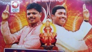 Gambar cover Shakti tura Jangi Samna 2014 - Full Album Compilation.