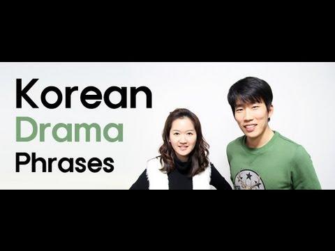 Korean drama netflix instant : Dishonoured 2 release date