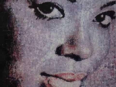 "Mary Wells ""Love Songs To The Beatles"" Full vinyl album"