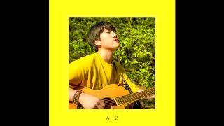 순호 - A부터 Z까지 _ K-POP,MUSIC,FOLK