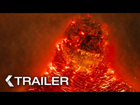 "godzilla-2:-king-of-the-monsters-""super-godzilla""-spot-&-trailer-(2019)"