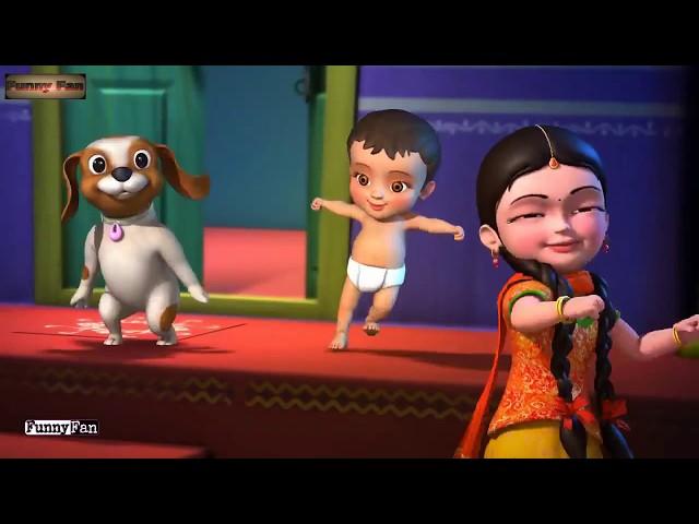 Diwali Special HD Animation, Whatsapp Status Video, Wishes, SMS   Happy Diwali Video 2018
